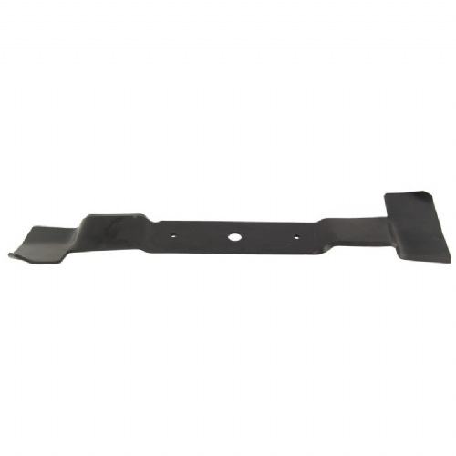 Alko Replacement Right Hand Ride On Mower Blade Part Number 521207